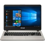 Price-List-Notebook-Asus